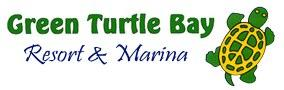 green-turtle-bay-logo