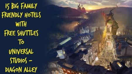 big-family-hotels-universal-studios-diagon-alley