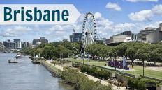 Brisbane hotels for big families of 5, 6, 7, 8