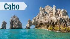 Cabo hotels for big families of 5, 6, 7, 8