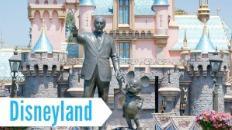 Disneyland Big Family Hotels for 5, 6, 7, 8 - Family Hotels