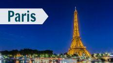 Paris hotels for big families of 5, 6, 7, 8