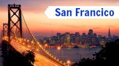 San Francisco hotels for big families