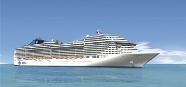 msc_splendida_cruise_ship