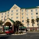Country Inns & Suites - Gainesville