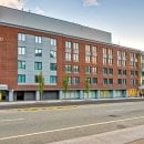 Homewood Suites Boston Brookline-Longwood Medical