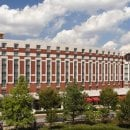 Embassy Suites Centennial Olympic Park