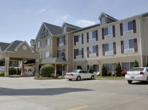 Country Inns & Suites by Carlson - Paducah
