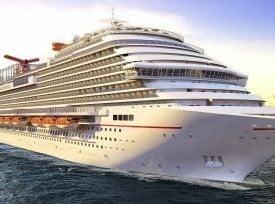 carnival_panorama_cruises