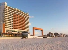 Beach Palace Resort - All-Inclusive