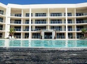 Vue Apartments Trinity Beach