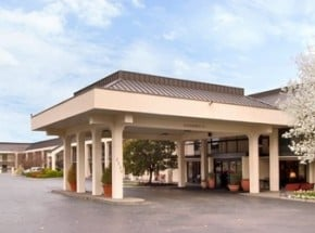 Baymont Inn and Suites Murfreesboro