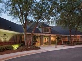 Homewood Suites by Hilton Atlanta- Galleria/ Cumberland