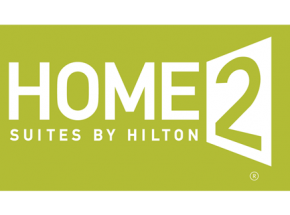 Home2 Suites Pigeon Forge