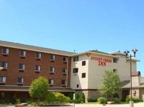 Stoney Creek Inn & Conference