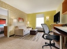 Home2 Suites Sioux Falls