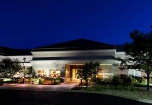 Residence Inn Carmel