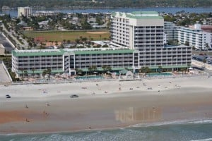 Daytona Beach Resort & Conference