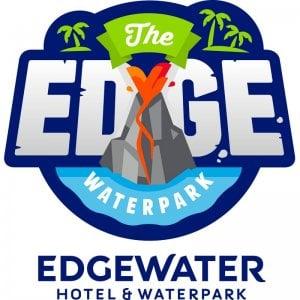 The Edgewater Resort & Waterpark